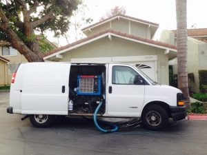 carpet cleaning north irvine