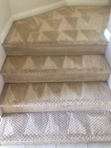 carpet cleaning newport coast