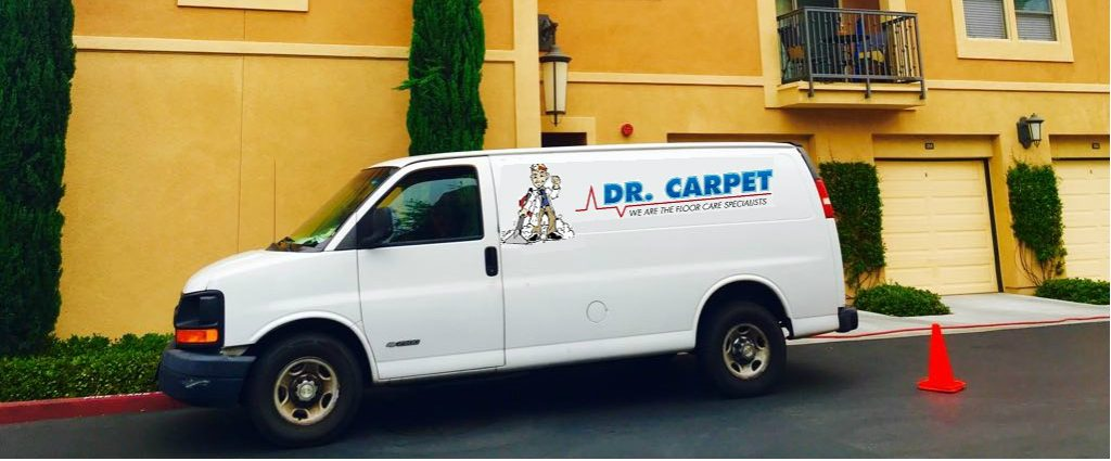 Do It Yourself Carpet Cleaning Dr Carpet