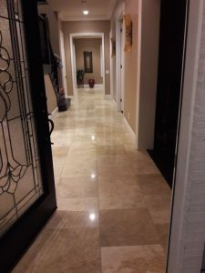 tile floor restoration orange county