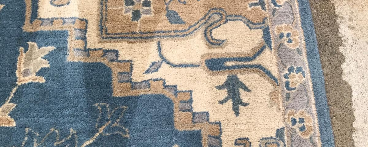 rug cleaners dana point